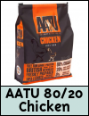 Buy 2 x 5kg Aatu Chicken for £55!