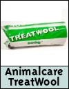 Animalcare TreatWool Cotton Wool