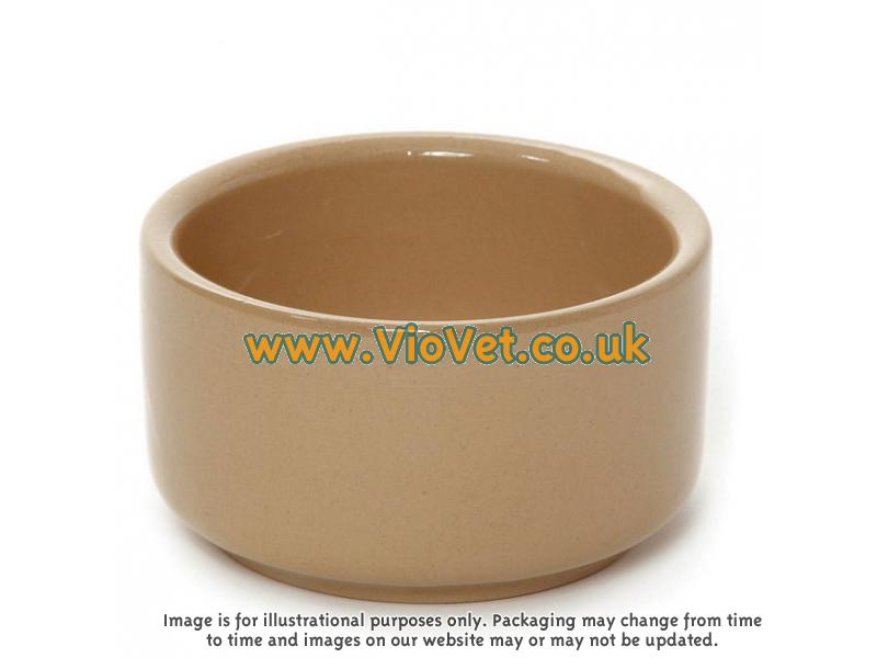 Mini Pot » H5 x W8cm