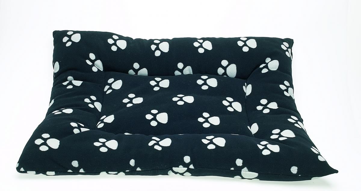 Black Small >> 58 x 63cm