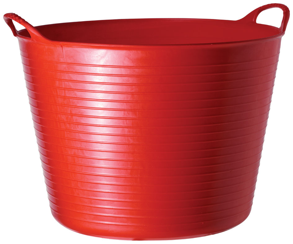 Red » 38 litre