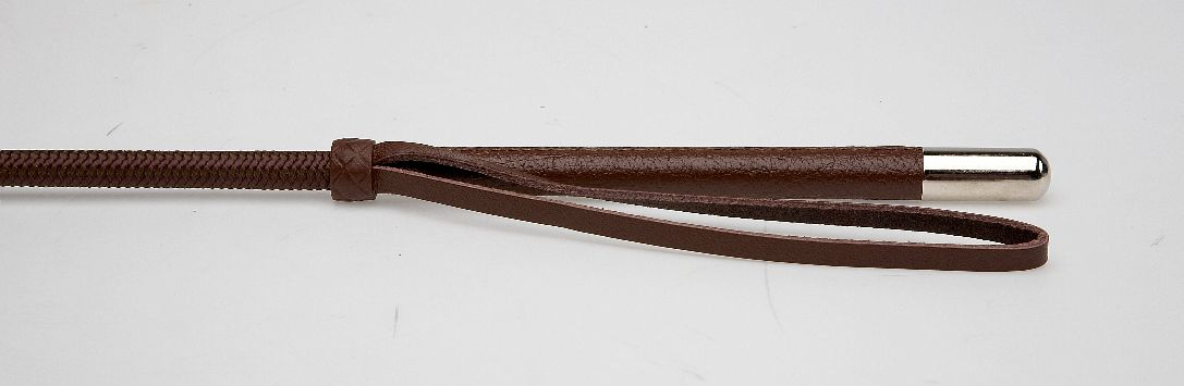 Brown » 66cm/26 inch