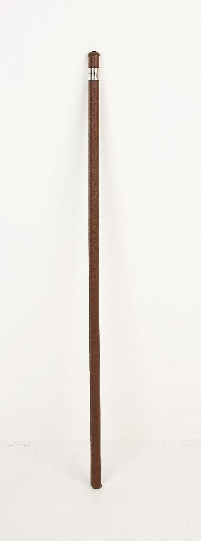 Brown » 56cm/22 inch