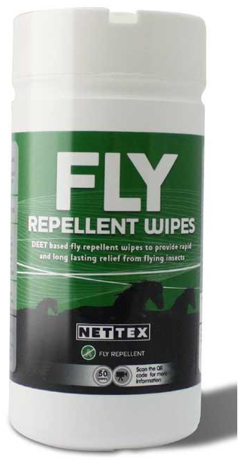Wipes » Pack of 50