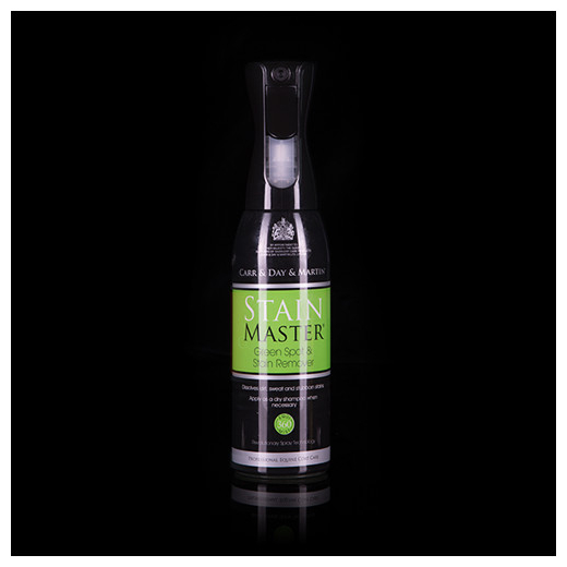 600ml Equimist 360 Spray