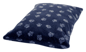 Navy Cover » Medium 71 x 98cm