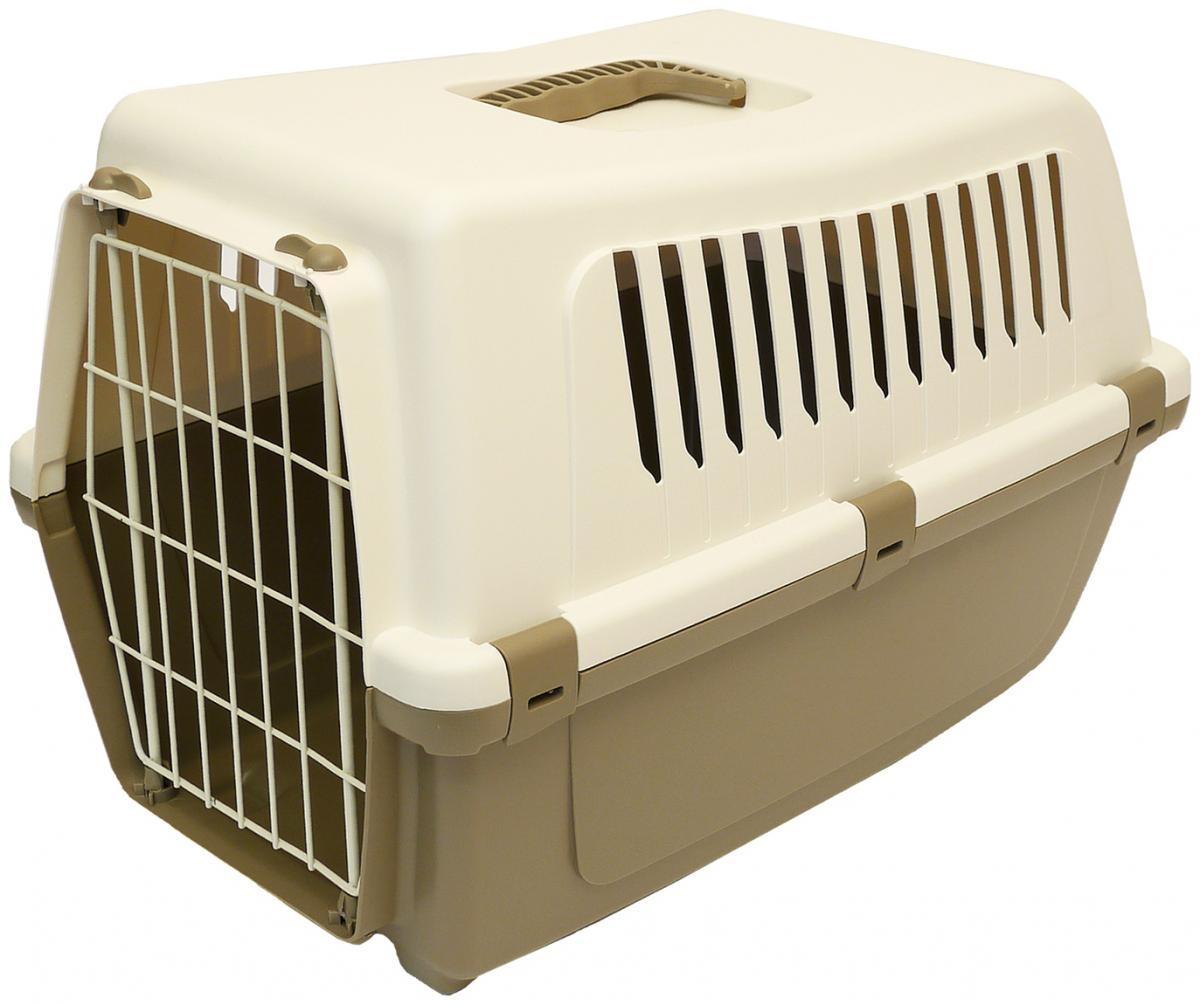 mp bergamo vision classic plastic pet carrier. Black Bedroom Furniture Sets. Home Design Ideas