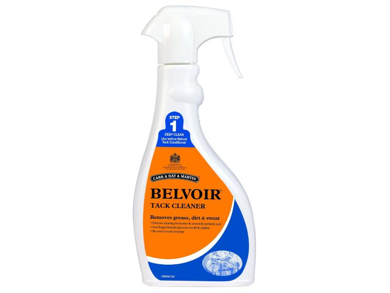 Cleaner » 500ml Spray