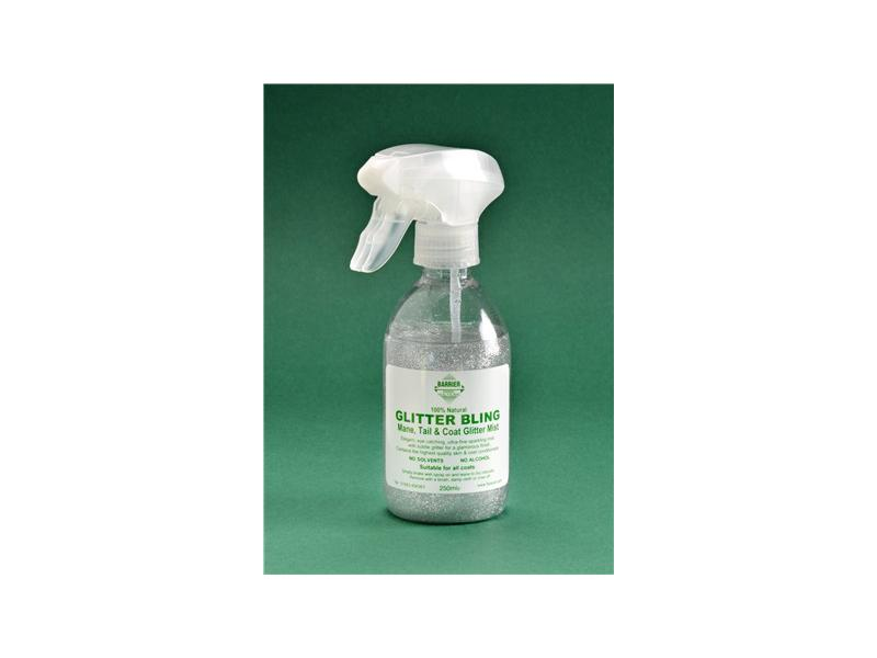 Silver » 250ml Spray