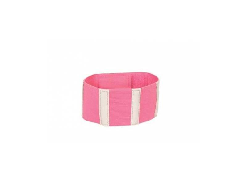 Pink » Pack of 2