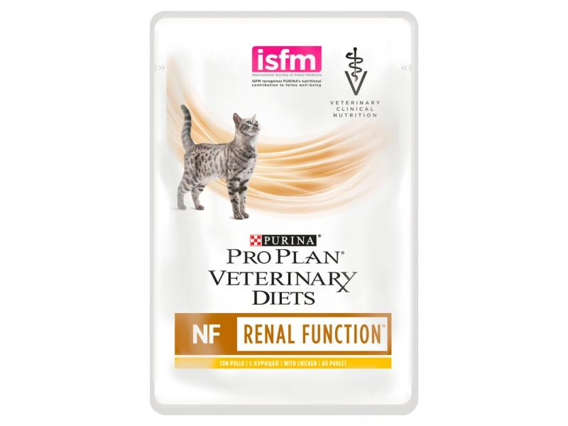 Where To Buy Purina Nf Cat Food