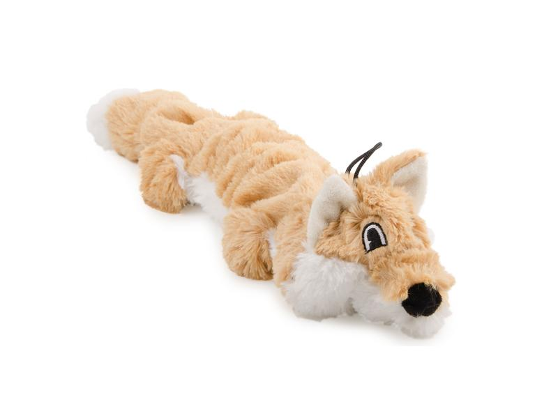 Fox » Small (28cm)