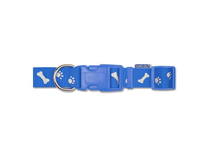 Blue Lead » 19mmx1m