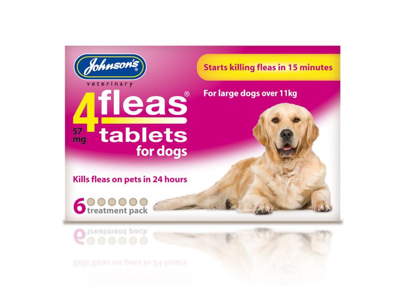 Dogs (Over 11kg) » Pack Of 6