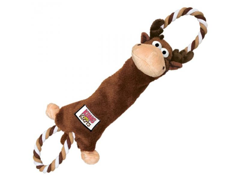 Moose » Medium/Large