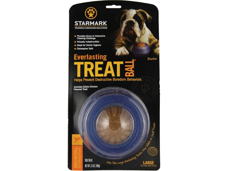 Treat Ball » Large