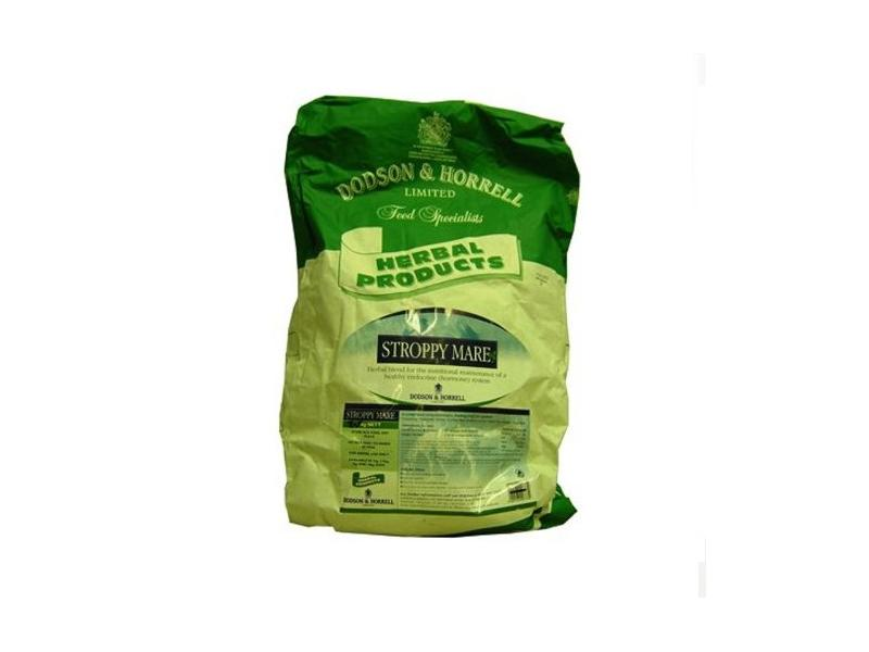 Dried » 2.5kg Bag