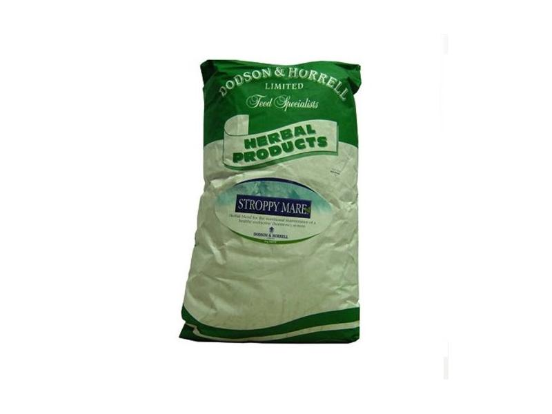 Dried » 5kg Bag