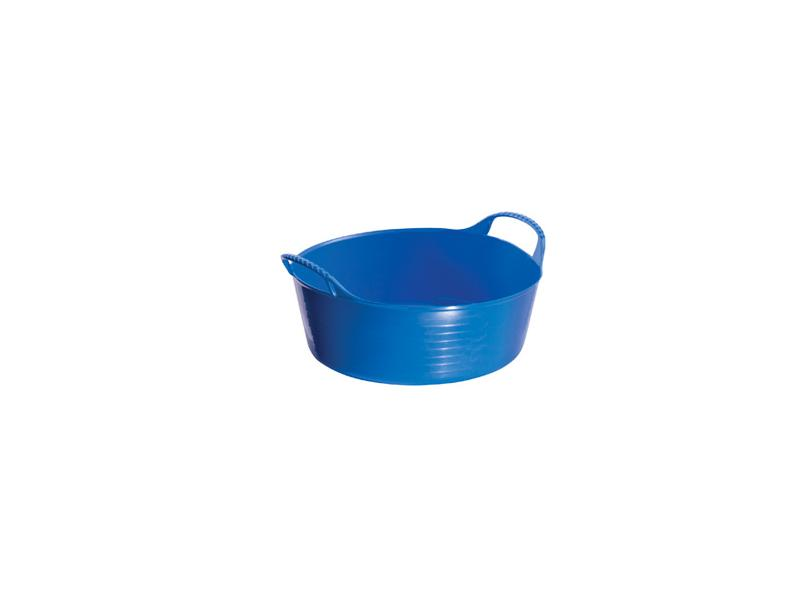 Blue Mini Shallow » 5 litre