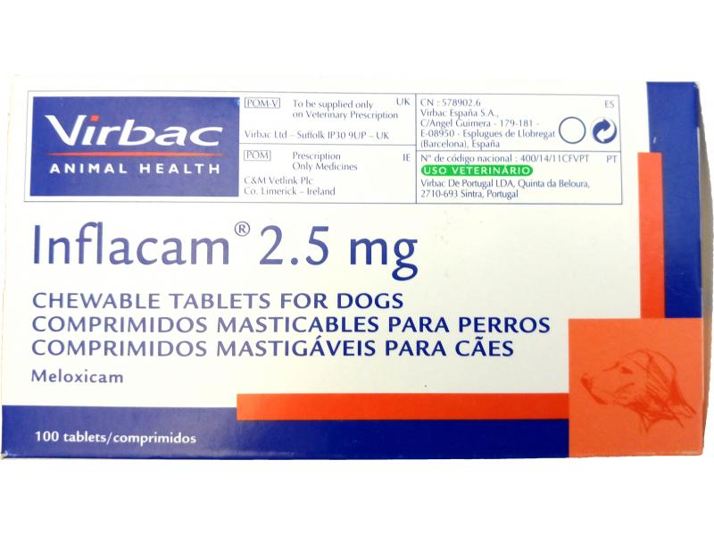 1mg » Priced Per Tablet