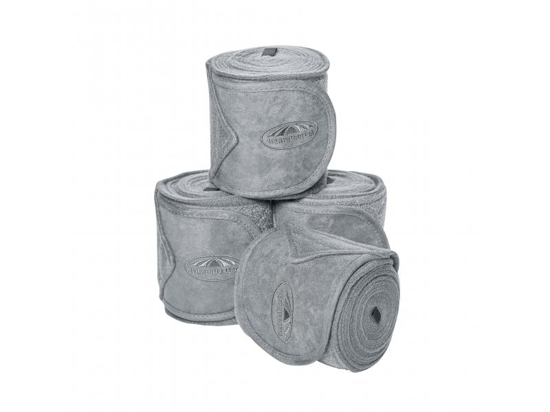 Grey » 3.5m (Pack of 4)