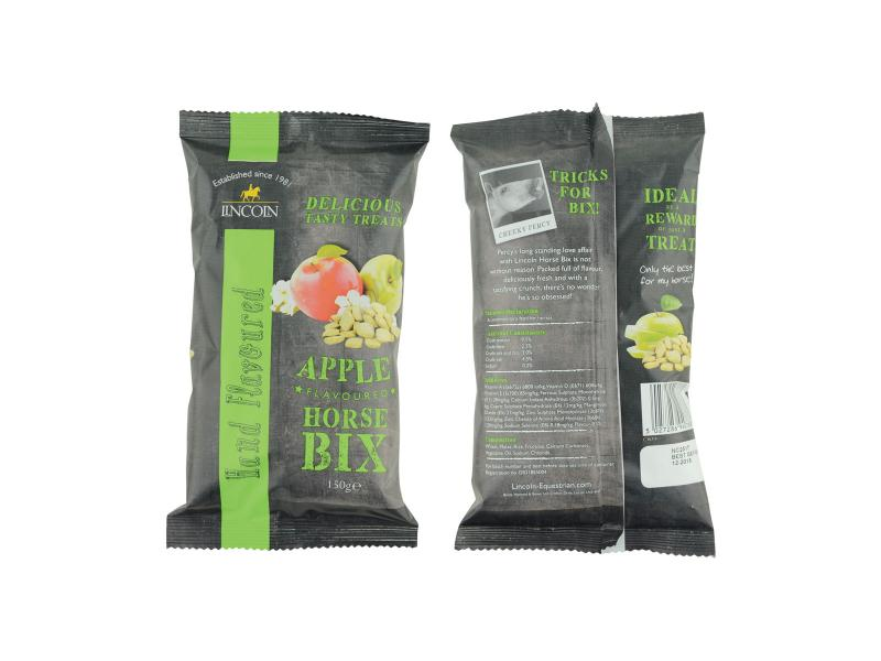 Apple » 150g Bag