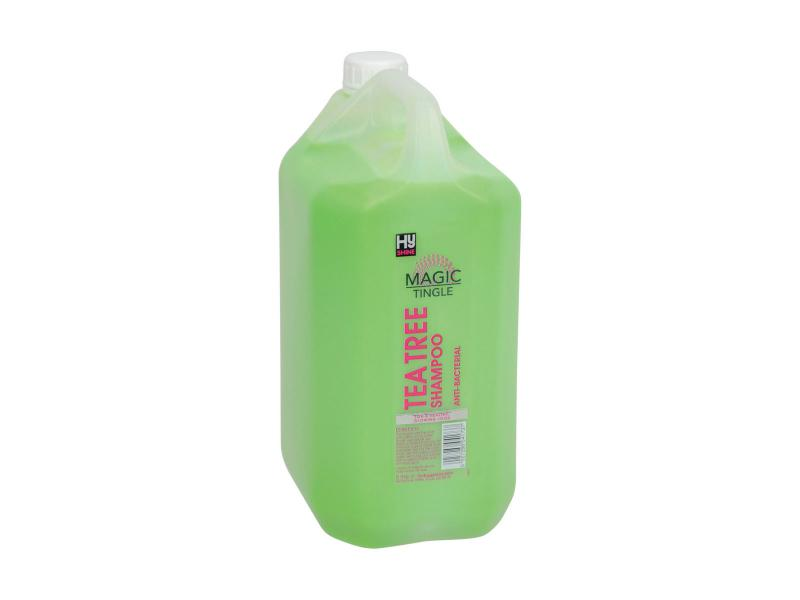 Magic Tingle Tea Tree » 5 litre