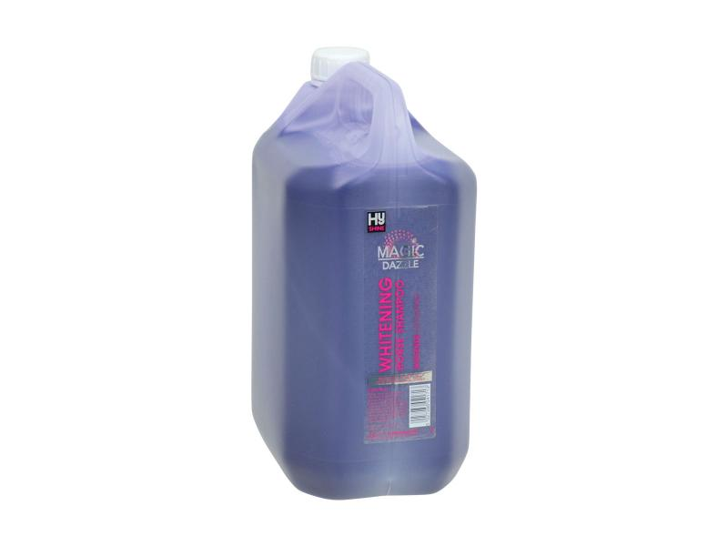 Magic Dazzle » 5 litre