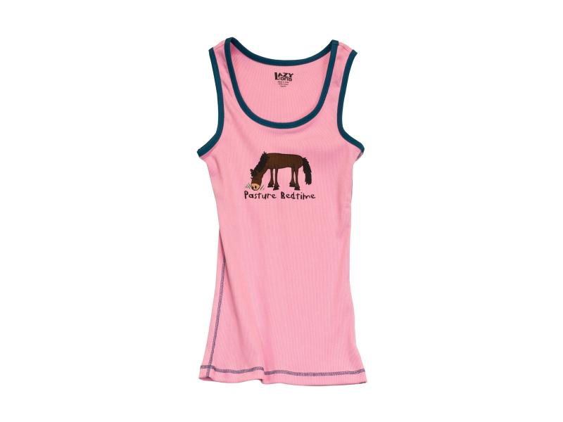 Adult » Tank Top » Large