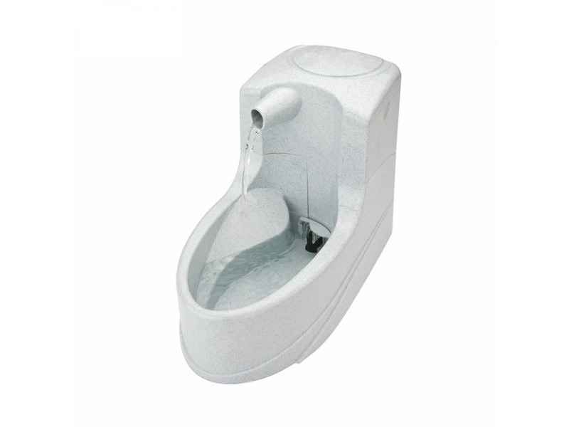 Mini Fountain » 1.2 litre