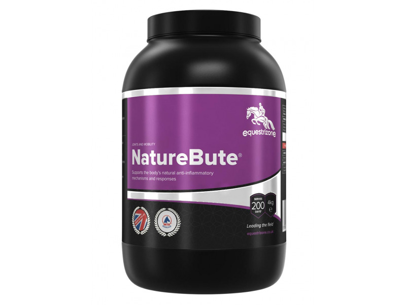 Powder » 2.5kg Tub