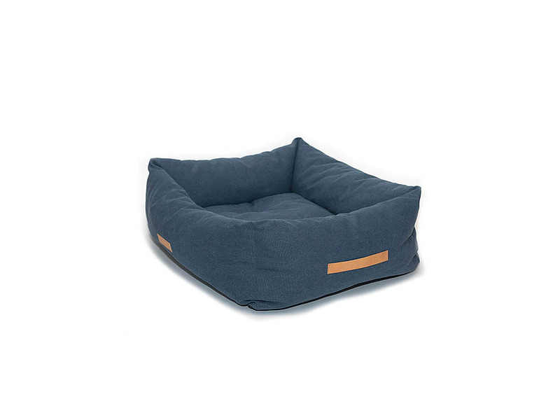 Nest Bed » Extra Small