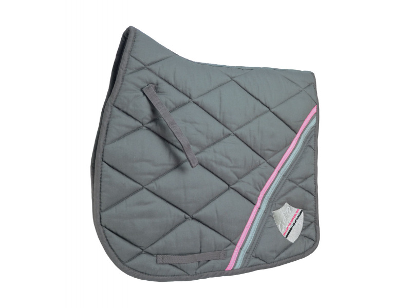 Black/Pink/Grey » Pony