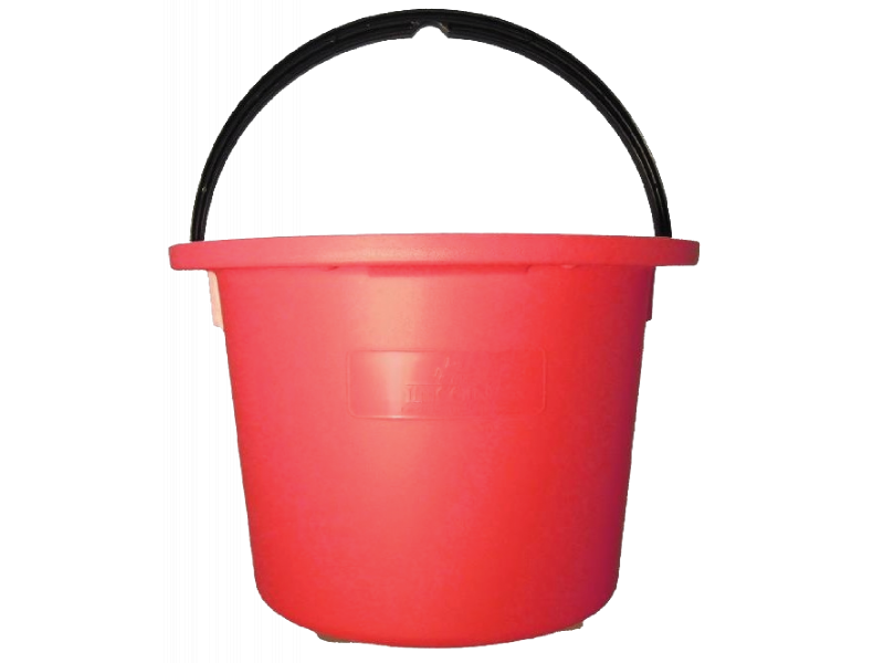 Red » 14 litre