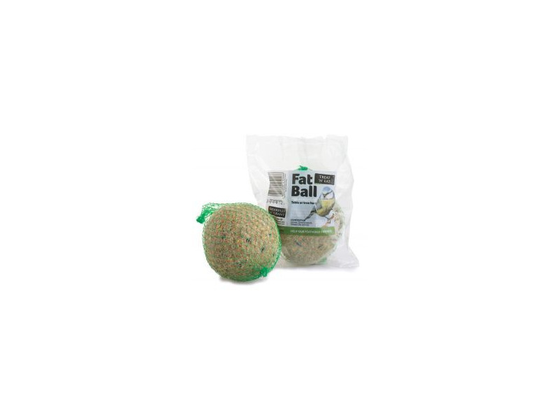 Giant Fat Ball » Netted » 1 x 500g