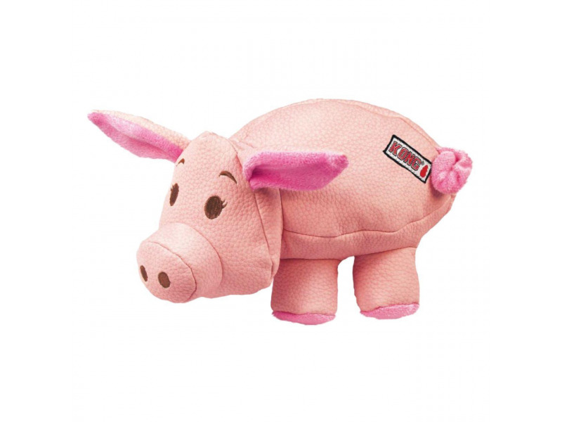 Pig » Small » Pack of 1