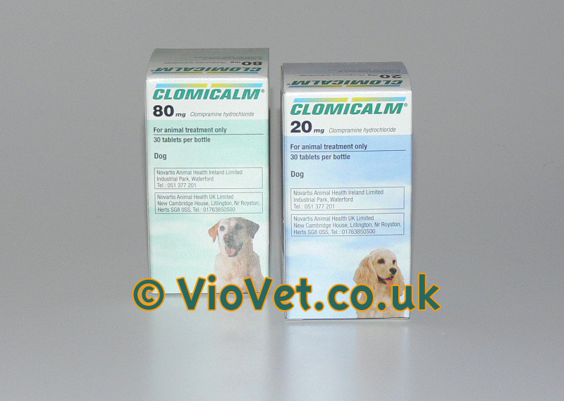 20mg » Pack of 30